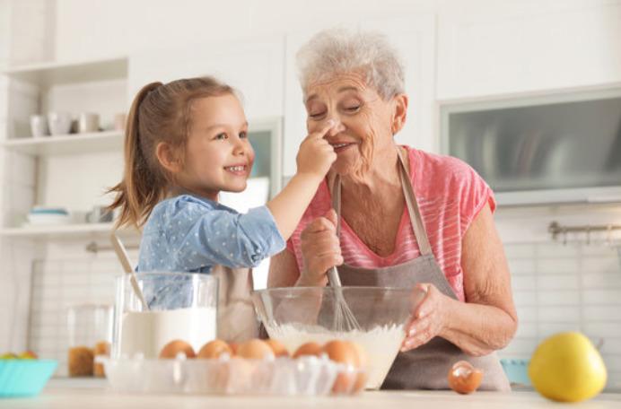 cuisine-retraites.jpg