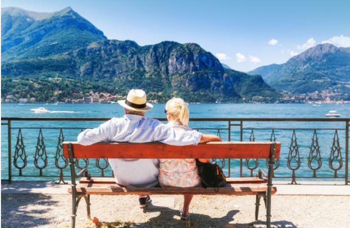 langues-etrangeres-retraites.jpg