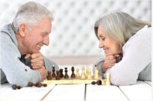 jeux-loisirs-retraites.jpg